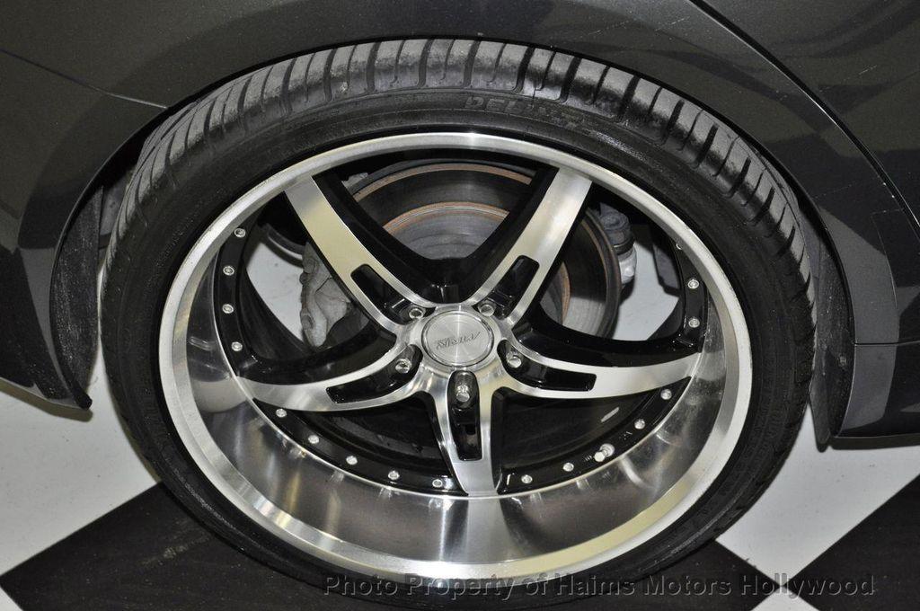 2009 Lexus IS 250 Base Trim   13112009   26