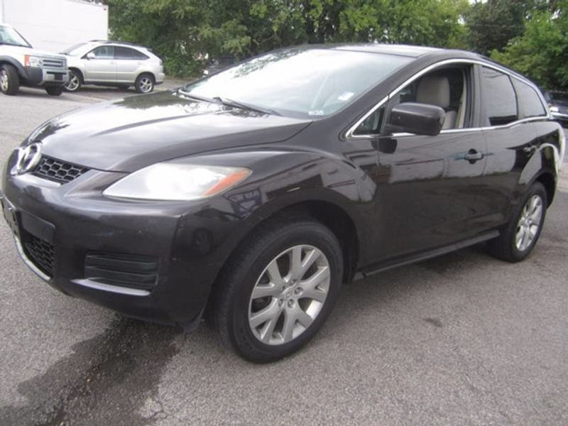 awd en sale ca cruise mazda in cx auto laval gs for style used