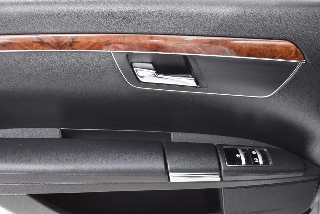2009 Mercedes-Benz S-Class S550 4dr Sedan 5.5L V8 RWD - 18546148 - 11