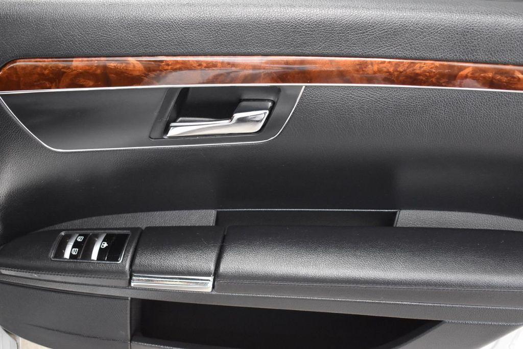 2009 Mercedes-Benz S-Class S550 4dr Sedan 5.5L V8 RWD - 18546148 - 16