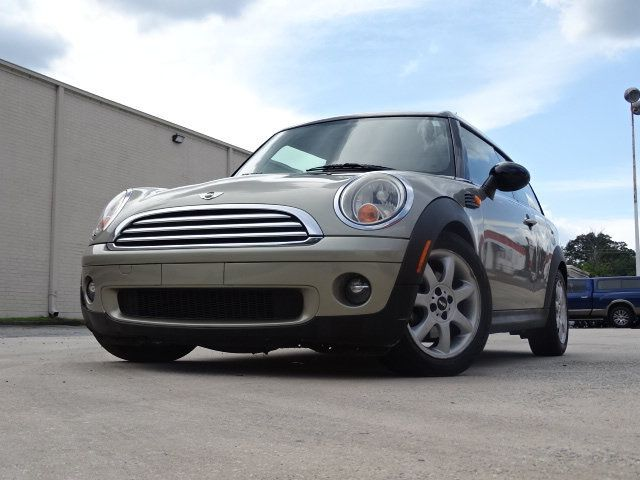 2009 MINI Cooper Clubman Base - 16531149 - 29