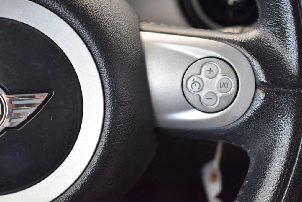 2009 MINI Cooper Hardtop 2 Door  - 17924483 - 17