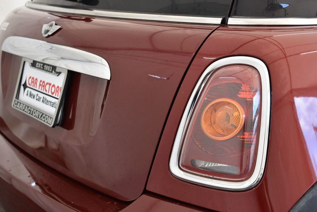 2009 MINI Cooper Hardtop 2 Door  - 17924483 - 1