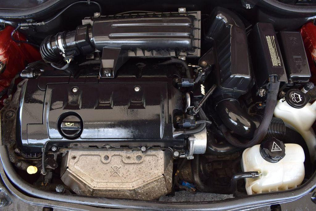 2009 MINI Cooper Hardtop 2 Door  - 17924483 - 24