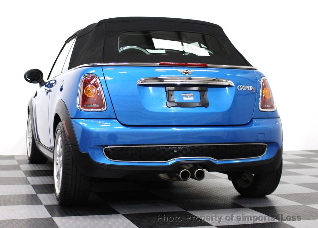 mini cooper s 2009 manual daily instruction manual guides u2022 rh testingwordpress co mini cooper 2009 owners manual pdf mini cooper convertible 2009 owners manual