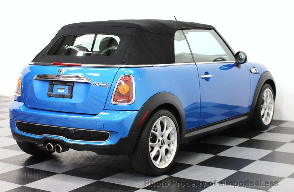 2009 used mini cooper s convertible 6 speed manual trans at rh eimports4less com 2009 mini cooper manual trans fluid 2009 mini cooper manual transmission problems