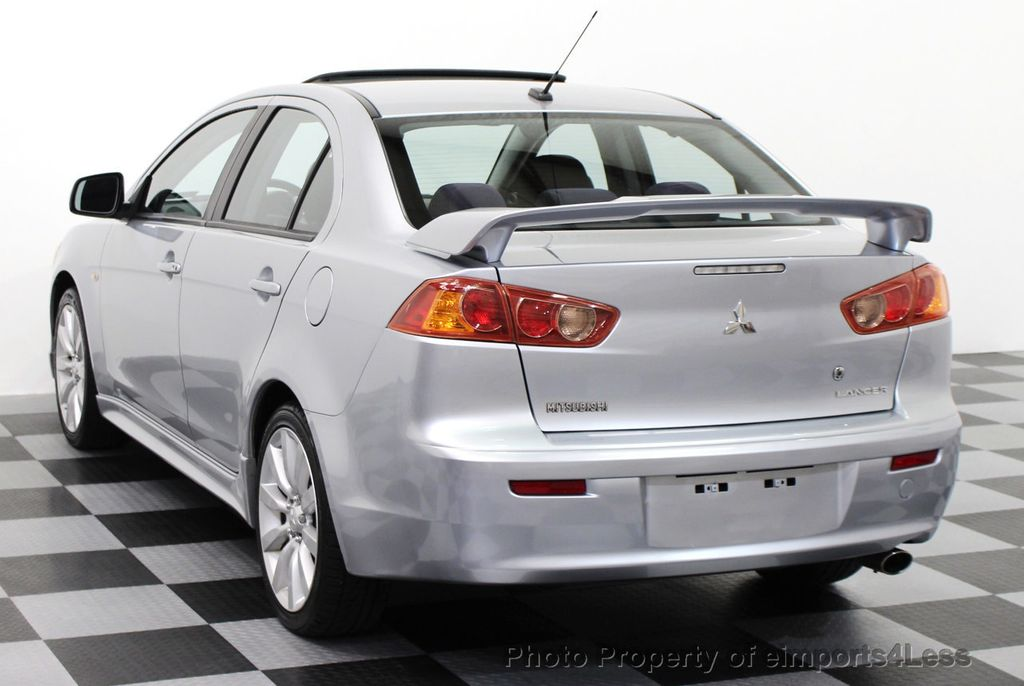 lancer image mitsubishi x share best gallery used evolution