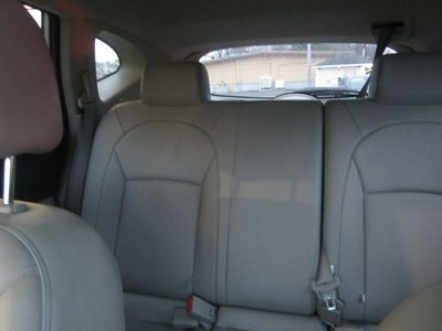 2009 Nissan Rogue AWD - Click to see full-size photo viewer