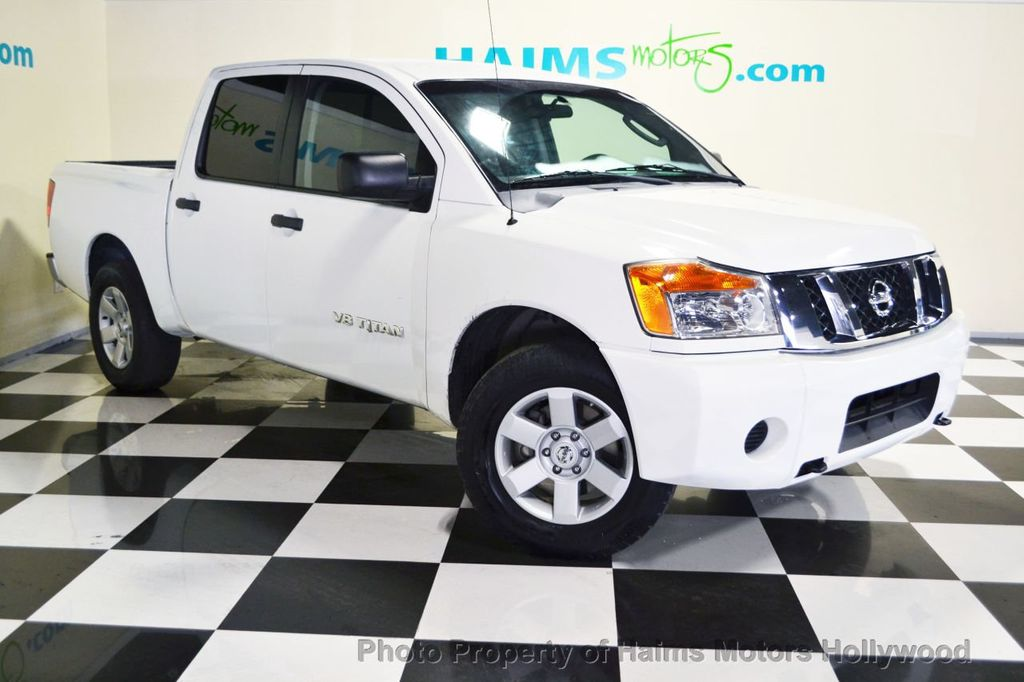 for tucson sale and used img cars az com auto in nissan new titan