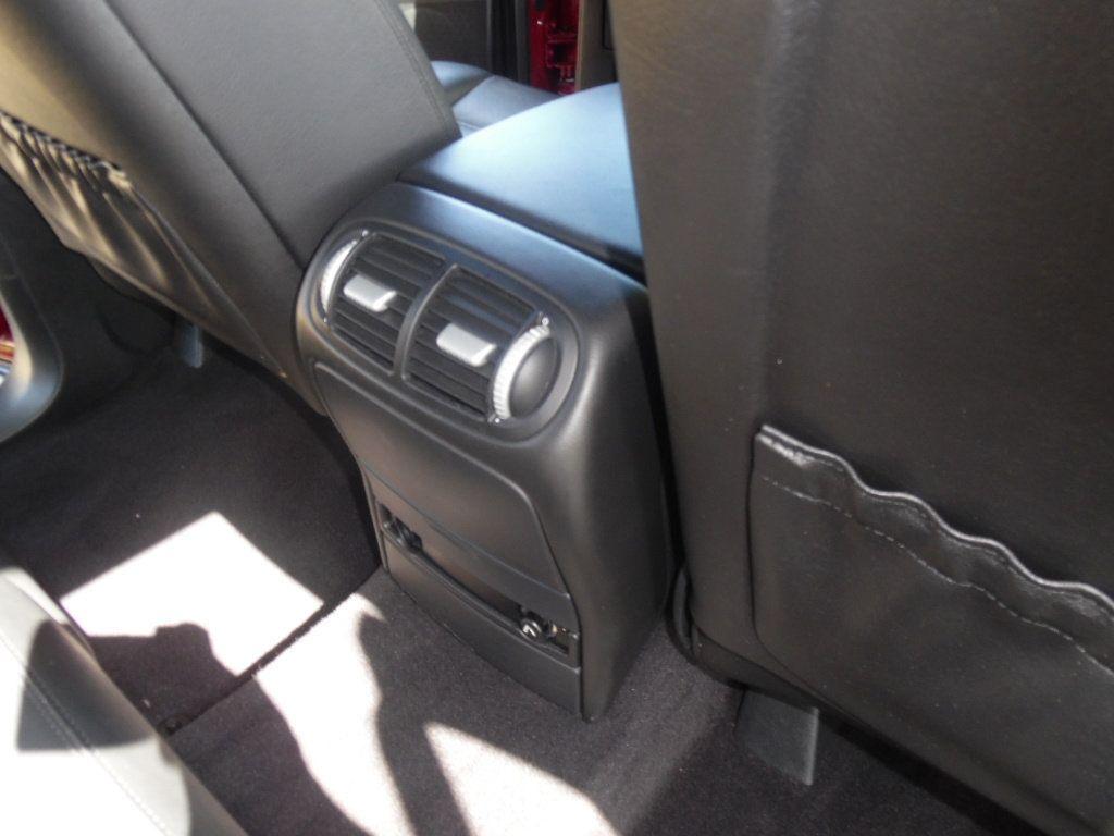 2009 Porsche Cayenne AWD 4dr S - 14796643 - 21