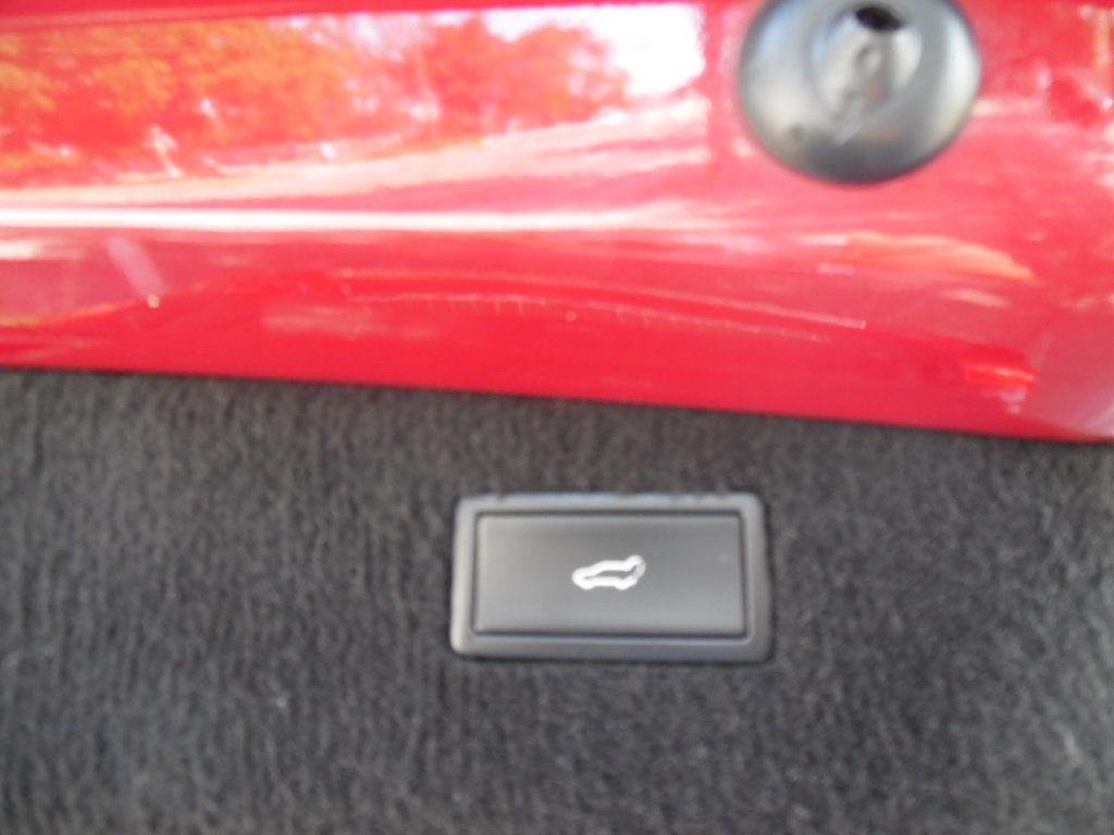 2009 Porsche Cayenne AWD 4dr S - 14796643 - 23