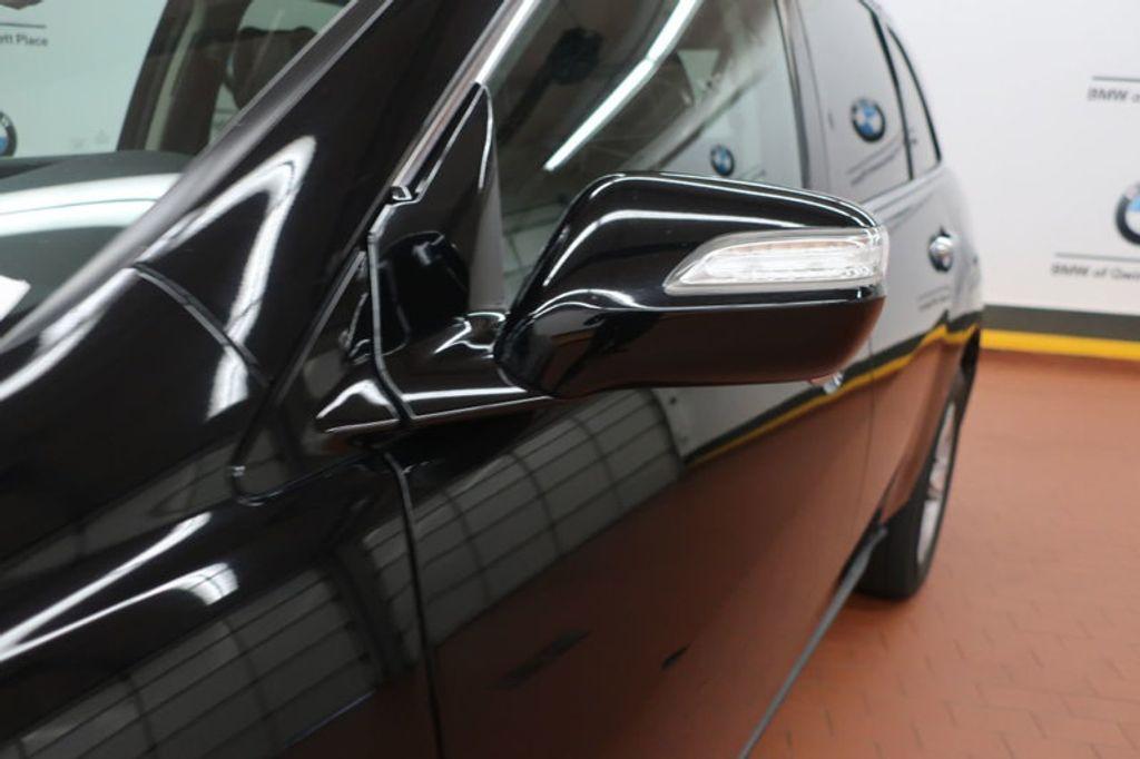 2010 Acura MDX AWD 4dr - 17198690 - 10