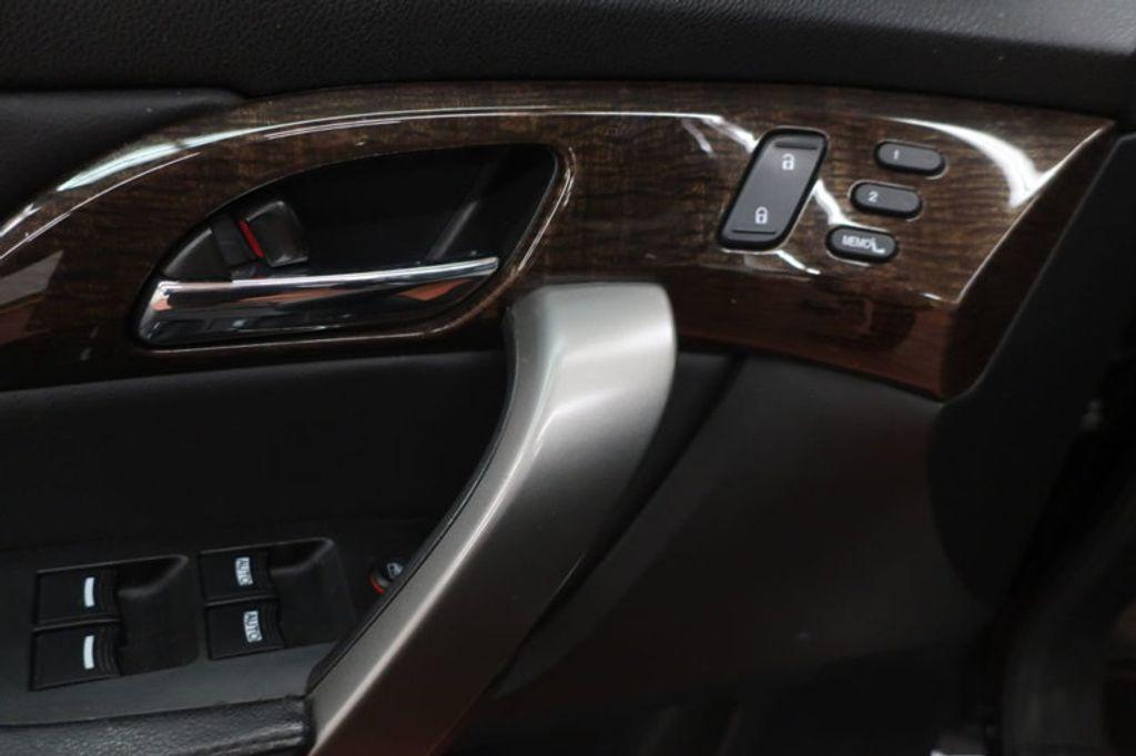 2010 Acura MDX AWD 4dr - 17198690 - 12
