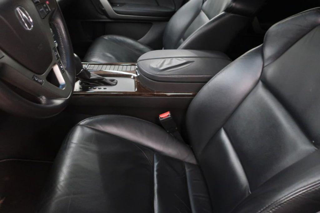 2010 Acura MDX AWD 4dr - 17198690 - 14