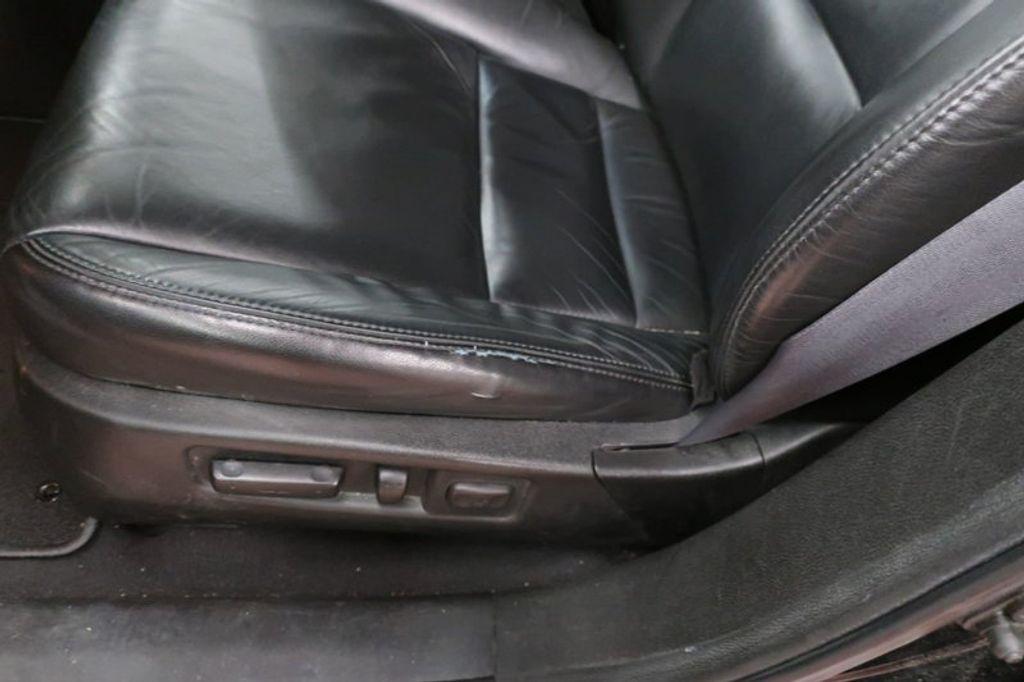 2010 Acura MDX AWD 4dr - 17198690 - 15