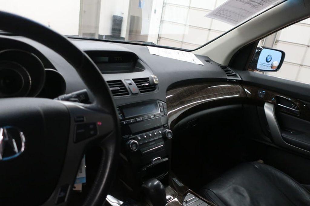 2010 Acura MDX AWD 4dr - 17198690 - 26