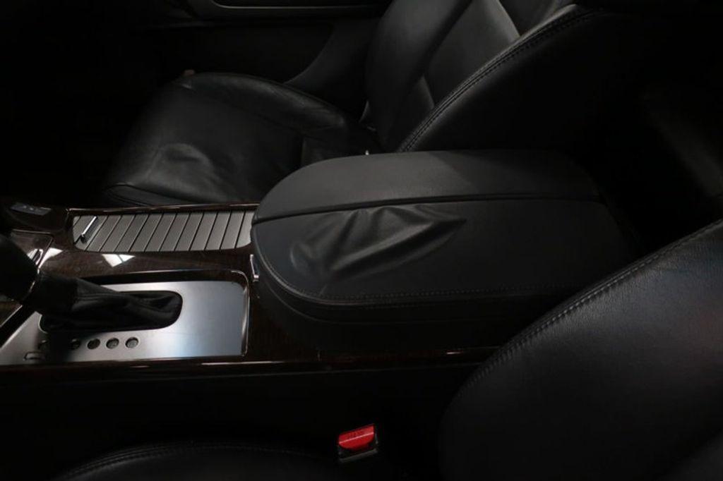 2010 Acura MDX AWD 4dr - 17198690 - 28