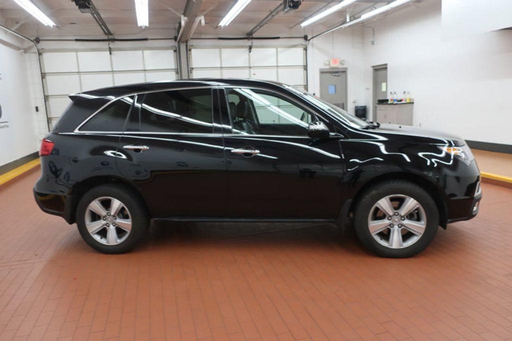 2010 Acura MDX AWD 4dr - 17198690 - 6