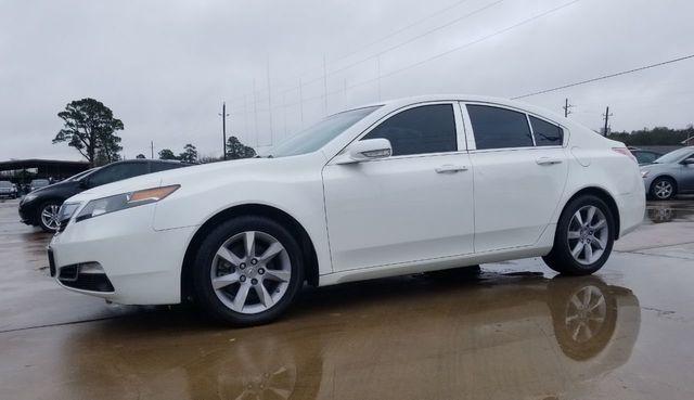 Acura Tl For Sale >> 2010 Acura Tl Sedan For Sale Houston Tx 9 495 Motorcar Com