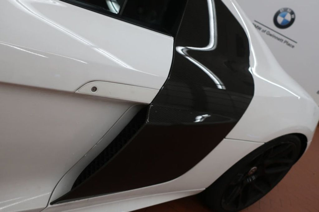 2010 Audi R8 2dr Coupe Automatic quattro 5.2L - 17404850 - 11