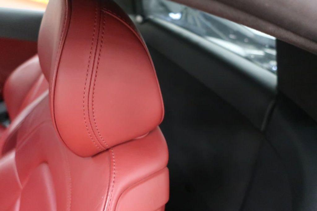 2010 Audi R8 2dr Coupe Automatic quattro 5.2L - 17404850 - 21