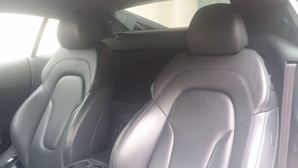 2010 Audi R8 R8 FSi Quattro 10 CYLINDER - 17521376 - 28