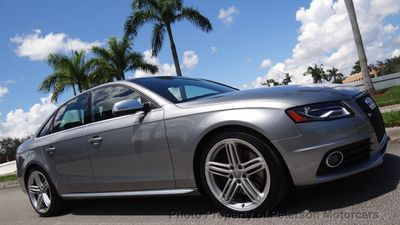 Used Cars West Palm Beach >> Used Audi At Peterson Motorcars Serving West Palm Beach Fl