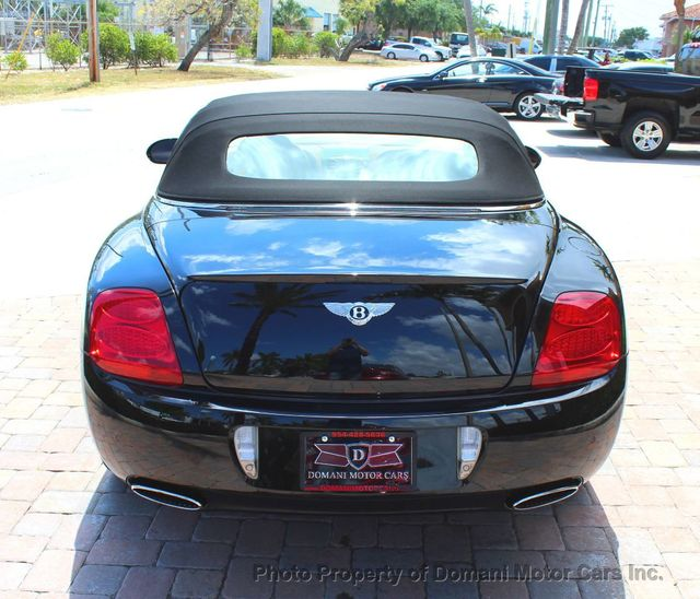 Used Bentley Coupe: 2010 Used Bentley Continental GT 2010 Bentley Continental