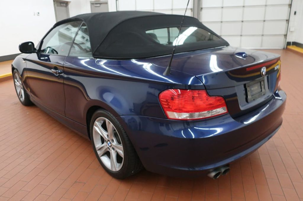 2010 used bmw 1 series 128i at united bmw serving atlanta rh unitedbmw com 2011 BMW 135I Blue 2011 BMW 128I Blue Water