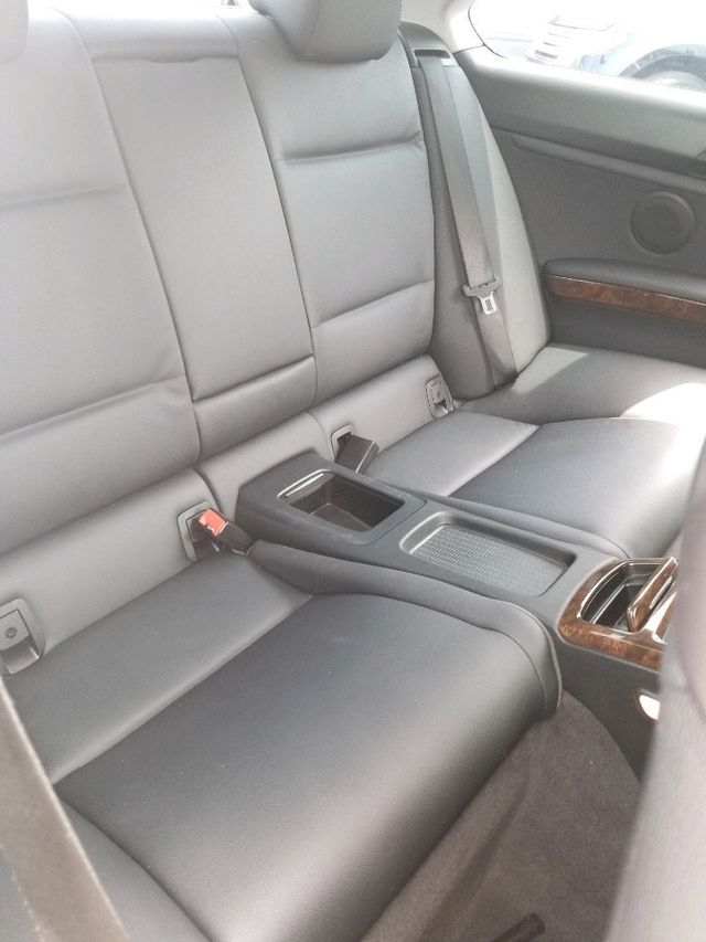 2010 Used BMW 3 Series 328i at Houston Auto Broker, TX, IID