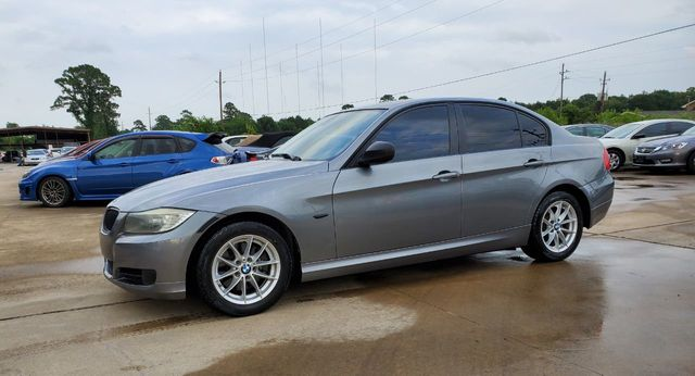 2010 Used BMW 3 Series 328i at Car Guys Serving Houston, TX, IID 18946286