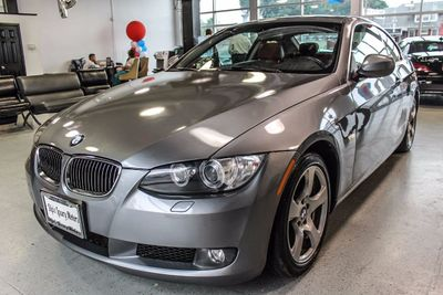 2010 Bmw 3 Series 328i Xdrive Click To See Full Size Photo Viewer