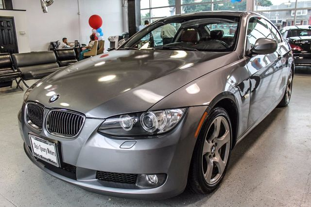 2010 used bmw 3 series 328i xdrive at dip 39 s luxury motors. Black Bedroom Furniture Sets. Home Design Ideas
