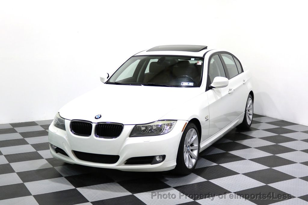 2010 used bmw 3 series 328i xdrive awd premium package at. Black Bedroom Furniture Sets. Home Design Ideas