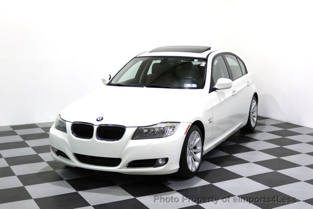 2010 BMW 328I >> 2010 Used Bmw 3 Series 328i Xdrive Awd Premium Package At Eimports4less Serving Doylestown Bucks County Pa Iid 17234270