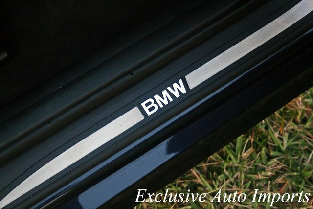 2010 BMW 3 Series 335d - Click to see full-size photo viewer