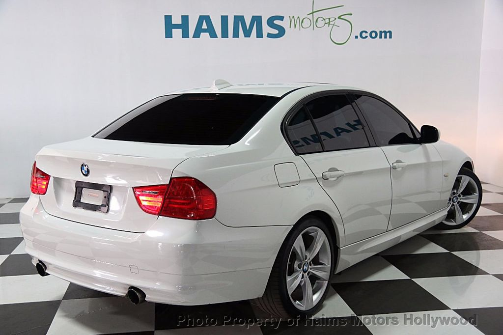 Used BMW Series I At Haims Motors Serving Fort - Bmw 335i pictures