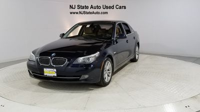 Auto Auction, New Jersey Used Cars, Buy A Used Car, New York