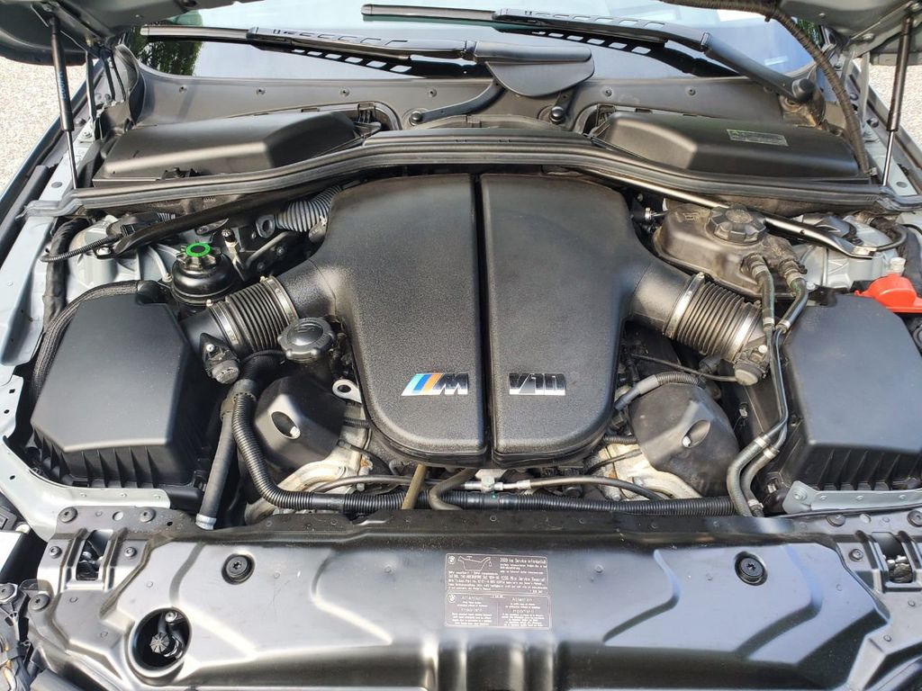 2010 Used Bmw M5 Base Trim At Webe Autos Serving Long Island Ny