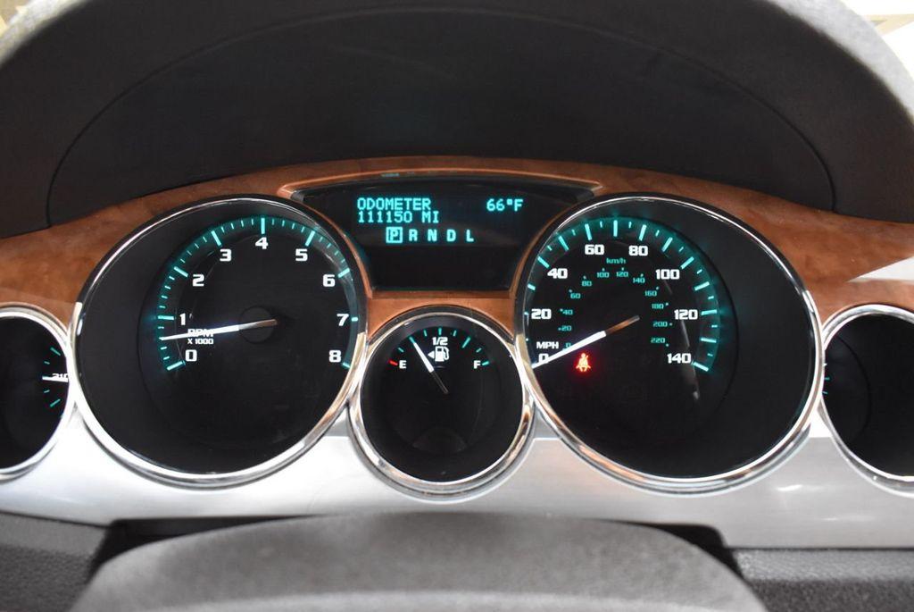 2010 Buick Enclave CXL - 18250862 - 15