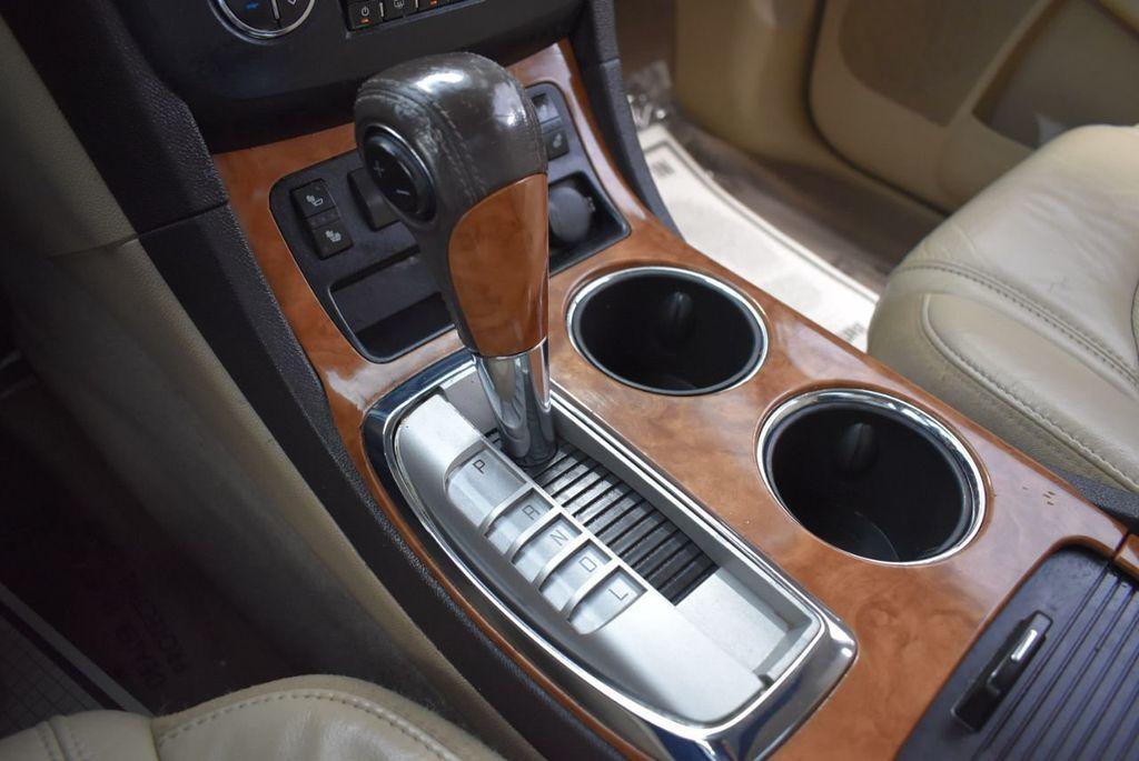 2010 Buick Enclave CXL - 18250862 - 20