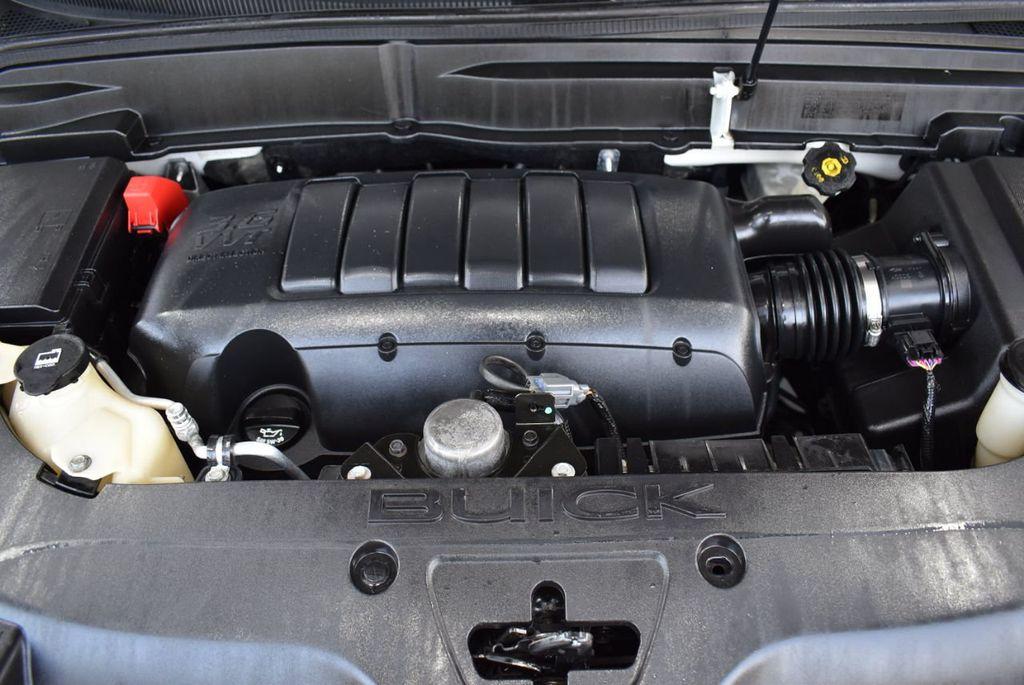 2010 Buick Enclave CXL - 18250862 - 26