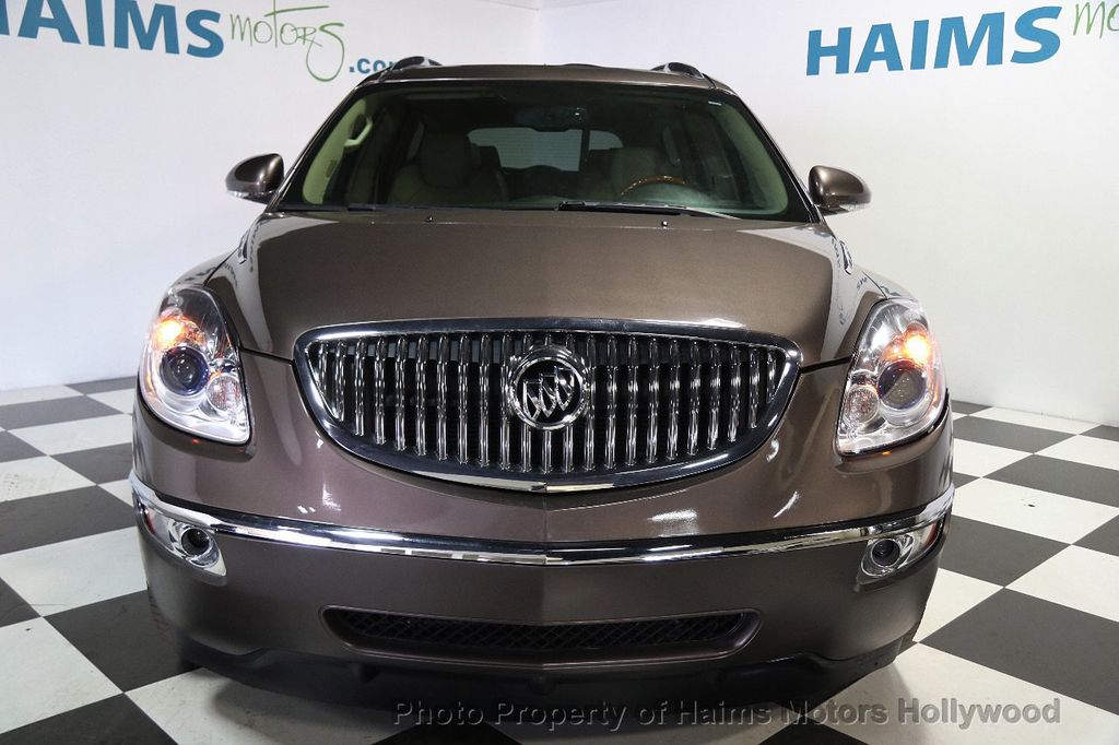 houston tx search west in point for cxl buick lincoln used sale enclave