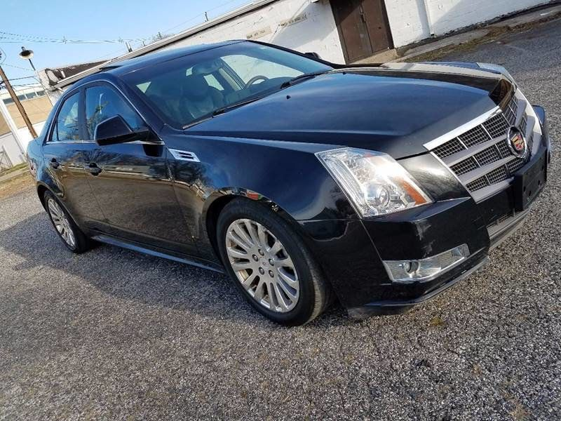 wv for marlinton vehicle vehiclesearchresults sale cts vehicles used cadillac photo in