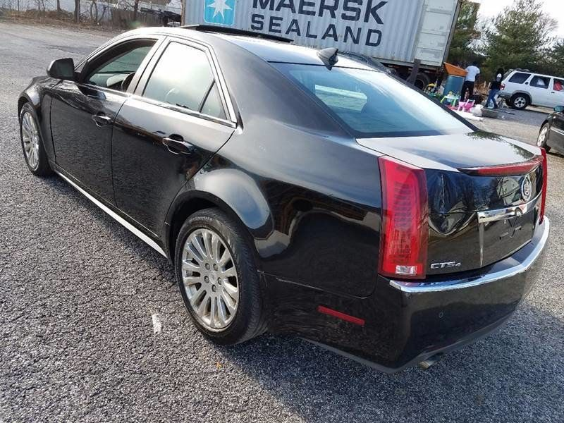 cts contact cadillac awd used hill serving cherry at us detail