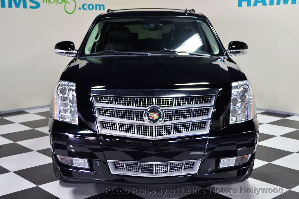 escalade pre inventory in fremont owned awd luxury used cadillac suv