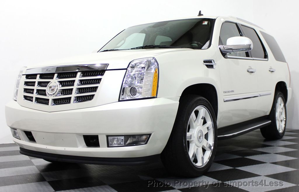 suv interior best you cadillac when want in the really platinum escalade an wordpress