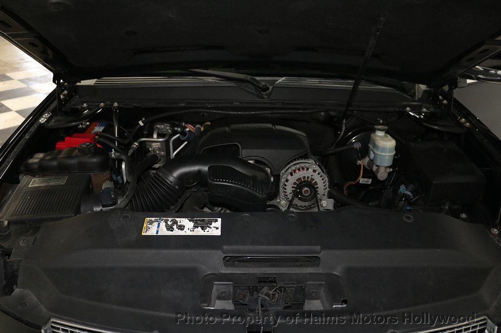 2010 Cadillac Escalade ESV Premium - 18668152 - 34