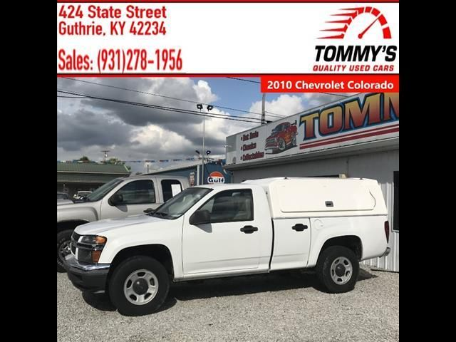 Tommys Auto Sales >> Used Cars At Tommy S Quality Used Cars Serving Guthrie Ky