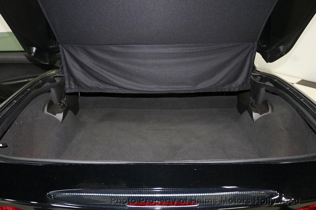 2010 Chevrolet Corvette GRAND SPORT 3LT - 18416355 - 9